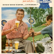 Old Pabst Ad