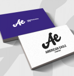 AE Cards