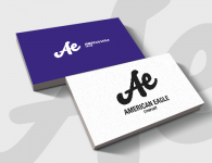AE Cards