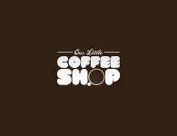 Our Little Coffee Shop