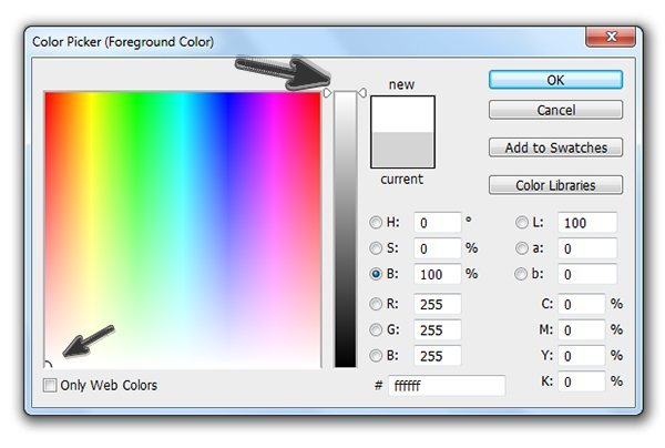 prosconsgray_colorpicker2